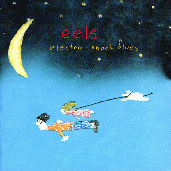 1998: Eels - Electro-Shock Blues