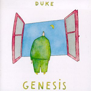 cover of Duke