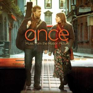 cover of Once [Music From The Motion Picture]