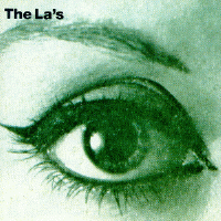 cover of The La's