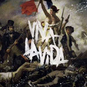 cover of Viva La Vida Or Death And All His Friends